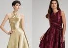 Как купить идеальное платье для своего типа фигуры - яблоко или груша