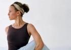 Упражнения для снятия боли в пояснице: как убрать напряжение