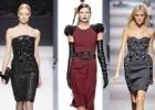 Вечерние платья 2013 – дизайнеры знают свое дело