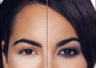 Секреты макияжа – хитрости, доступные любой девушке