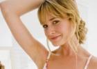 10 лучших дезодорантов и 4 худших