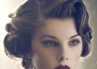 Праздничный макияж - как стать гламурной