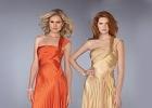 Как найти идеальное вечернее платье – понять, что вам нужно