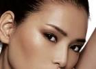 Как избавиться от волос подмышками без порезов: есть выбор