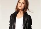 Как выбрать и купить кожаную куртку, стильную и универсальную