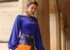 Как носить юбку в обтяжку миниатюрным женщинам: модные советы