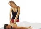 Разные виды массажа: преимущества универсальных практик релаксации