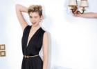 Маленькое черное платье: как сделать классику уникальной