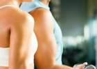 Тонус мышц - секрет здоровья и молодости
