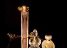 Как использовать парфюмированные средства, чтобы аромат держался дольше