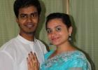Как носить сари: пошаговая инструкция