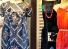 Платья для любого типа фигуры: скройте недостатки