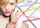 Pastel Meets Neon – летняя коллекция BeYu 2013