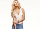 Узкие джинсы-скинни: как и с чем носить