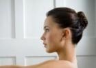 Сидячие ванны с добавлением пищевой соды: как снять зуд и раздражение