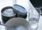 Содовые ванны при кожном зуде – борьба с раздражением