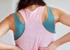 5 способов облегчить боль в спине: здоровые привычки