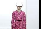Модная юбка - основа женского гардероба