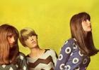 Одежда 60-х годов - революция в моде