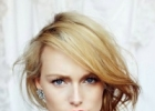 Секреты красоты волос: как сохранить здоровый блеск