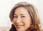 Ретинол против акне: измените способ лечения угревой сыпи