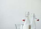 Аллергия на молоко: симптомы и советы