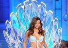 История роскошных бюстгальтеров от Victoria's Secret: драгоценные шедевры