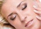 Липосакция щек: измените овал лица