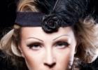 Вечерний макияж: как создать незабываемый образ