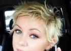 Короткие стрижки на короткие волосы: новое в старом