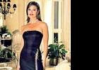 Вечерние платья - как найти идеальный вариант?