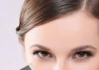 Ультразвуковая чистка лица: особенности, достоинства и недостатки