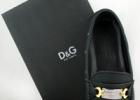 Итальянская обувь: лучшие итальянские кожаные мужские туфли