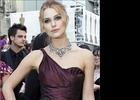 Мода на Оскаре: платья-легенды «оскаровской» церемонии