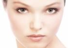 Тональная основа – база под макияж