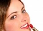 Техника макияжа: красота на кончике кистей