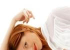 Беременность и волосы - как сохранить свою шевелюру?