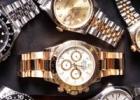 Rolex - показатель стиля, вкуса и статуса