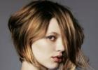 Как выбрать стрижку: парикмахерские тонкости