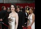 Мода на «Оскаре»: победители и проигравшие