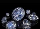 Огранка бриллиантов: 5 основных типов