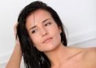 Как правильно мыть волосы - без ущерба и вреда