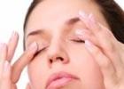 Усталые глаза: что можно сделать