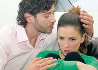 http://www.interlinks.ru/images/stories/series/naralia-oreiro1.jpg
