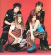 http://www.interlinks.ru/images/stories/series/rebelde-way0.jpg